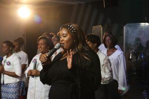 guest singers