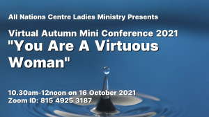 MiniConference